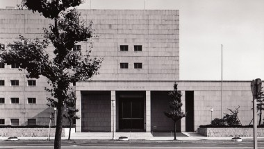 日本銀行名古屋支店
