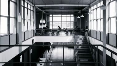 藤沢市中央図書館