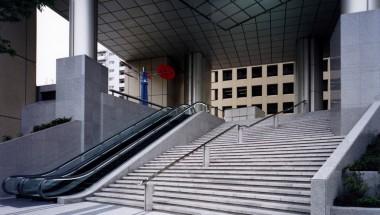 興和川崎東口ビル