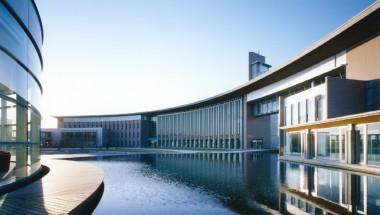 秋田県立大学秋田キャンパス/本荘キャンパス