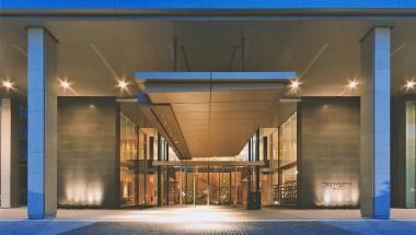 仙台トラストタワー 設計監修業務 /ザ・レジデンス一番町デザイン監修業務