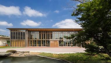 埼玉工業大学ものづくり研究センター