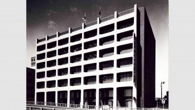 商工組合中央金庫事務センター