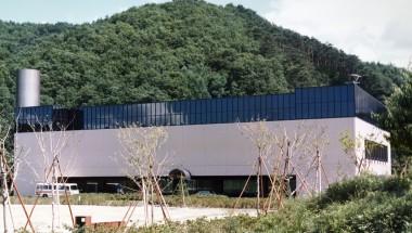 山形県信連事務センター