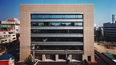 千葉県信連事務センター