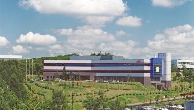 日本ユニシス札幌テクノセンター