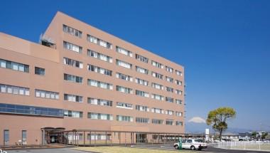 静岡医療センター