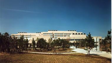 横浜市立大学医学部